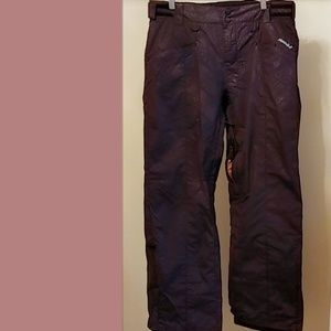 Billabong Snow Pants 5K Waterproof